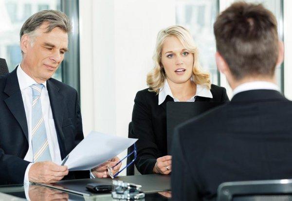 Британские специалисты выяснили, как внешность влияет на возможность трудоустройства