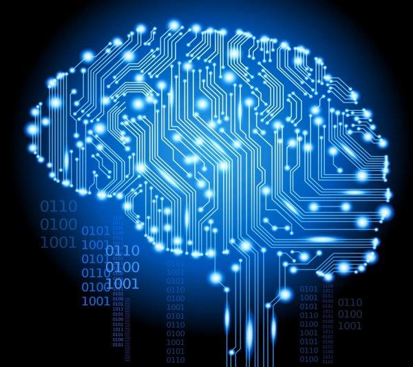 Ученые научились предсказывать исход отношений с помощью нейросети