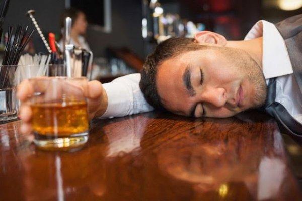 Учерные рассказали о влиянии марихуаны и алкоголя на жизненные успехи человека
