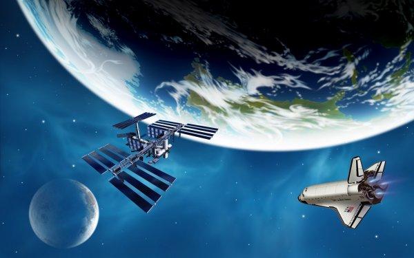 Британский миллиардер собирается организовать ежедневные полеты в космос