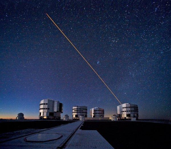 Радиолюбитель из Нижнего Тагила обнаружил НЛО на перевале Дятлова: Доказательства существования пришельцев находятся в архивах Google Earth