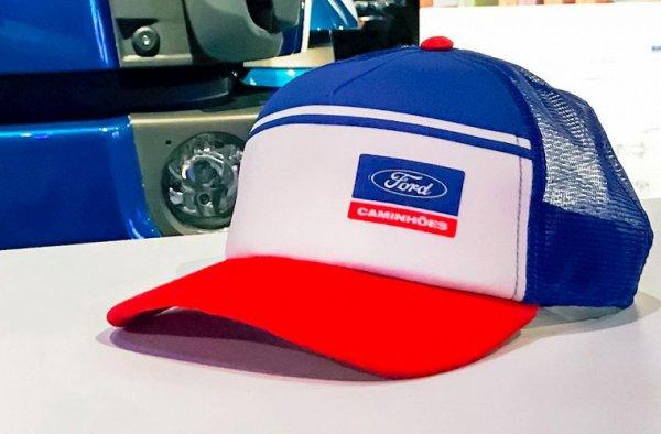 Ученые создали кепку, не позволяющую водителям уснуть за рулем