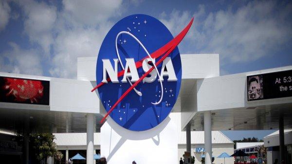 В 2019 году NASA начнет исследование пояса Койпера: Ученые ищут название новому объекту в этом районе