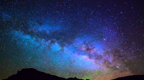 Ученые нашли странную планету в Млечном пути