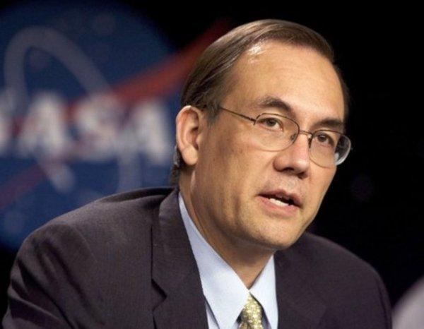 В США раскрыли стратегию победы над Россией в космосе: Белый дом намерен деактивизировать освоение Марса?