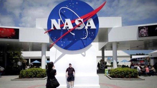 NASA обвинили в сокрытии жизненно важной информации