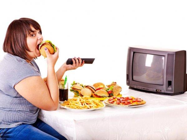 Ученые из Великобритании рассказали, в чем кроется опасность телевизоров в детских