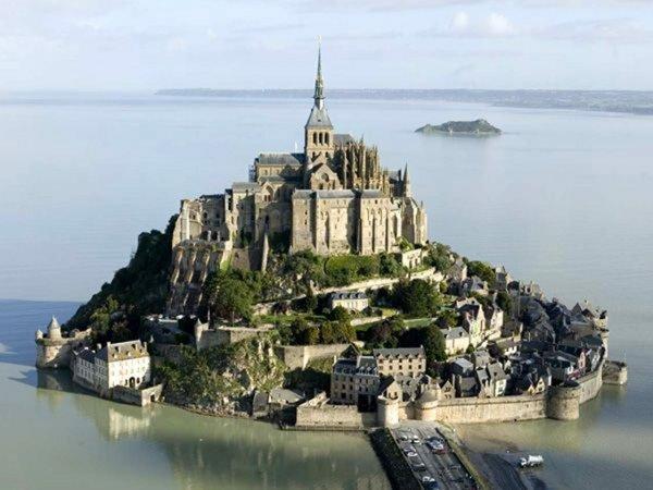 Во Франции нашли средневековый некрополь