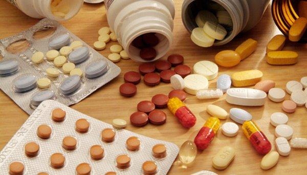 В США одобрили продажу таблеток с микрочипом