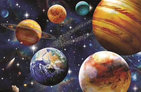 Ученые: Взошедшая 13 ноября  Звезда Вифлеема влечет за собой апокалипсис