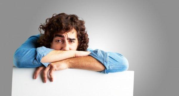 Сауна и вредная еда: Врачи назвали 4 причины, почему мужчины могут быть бесплодны