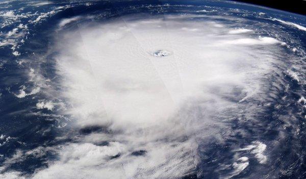 Учёные: искусственное охлаждение планеты приведёт к катастрофе