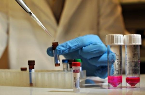 Американские ученые начали тестирование первой персональной вакцины от рака