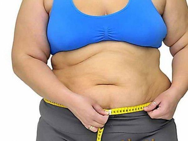 Медики нашли связь между лишним весом и детским храпом