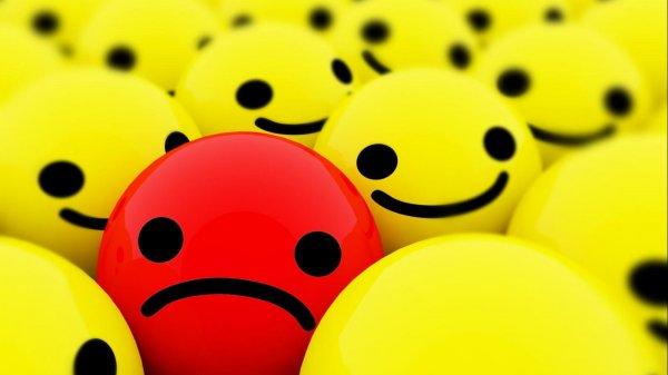 Специалисты выяснили, с чем связана депрессия