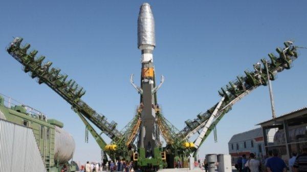 Роскосмос и S7 намерены построить инновационный орбитальный космодром.