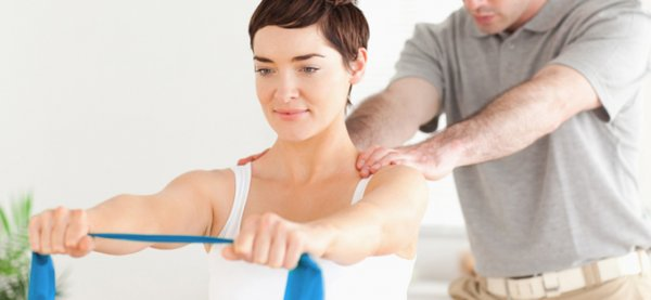 Учёные назвали неожиданную пользу от физических упражнений
