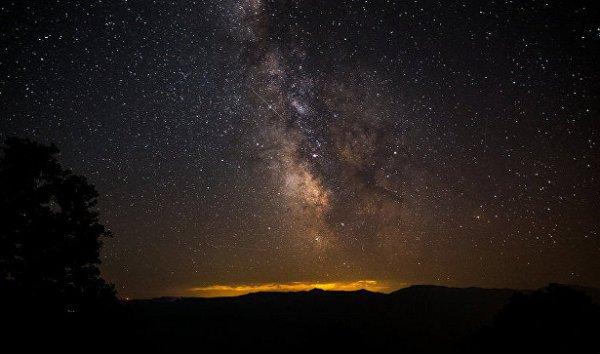 История продолжается:  Кому выгоден миф о падении гигантского метеорита на Поволжье?