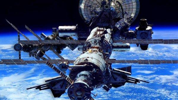 Уфолог обвинил NASA в серьезном обмане