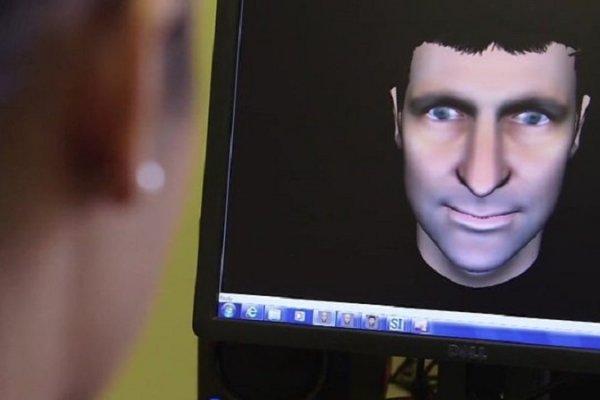 Виртуальные аватары станут лекарством от шизофрении