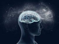 Ученые встроили в мозг человека имплант для контроля настроения