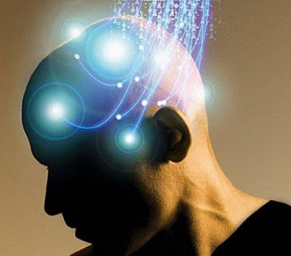 Учёные разгадали секрет гениальности: Когда рождаются идеи?