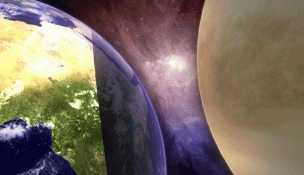 Учёные смоделировали вариант гибели Земли: Что может случиться с планетой?