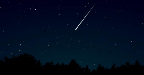 «Огненный шар» над Канадой: Метеорит, самолет или ракета-носитель?