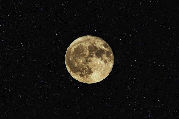 Земле угрожает 2017 QL33. В NASA предупредили об астероидных опасностях в декабре и январе