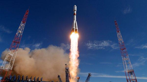 Неисправности аппаратуры спутниковой навигации на «Фрегате». О проблеме было известно еще в 2016 году