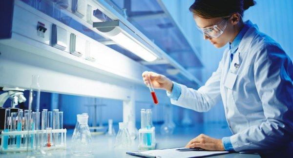 Учёные: Прерванное репрограммирование клеток открывает новые возможности генетикам
