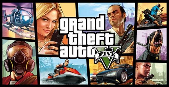 Покупка аккаунтов на популярные игры по доступным ценам
