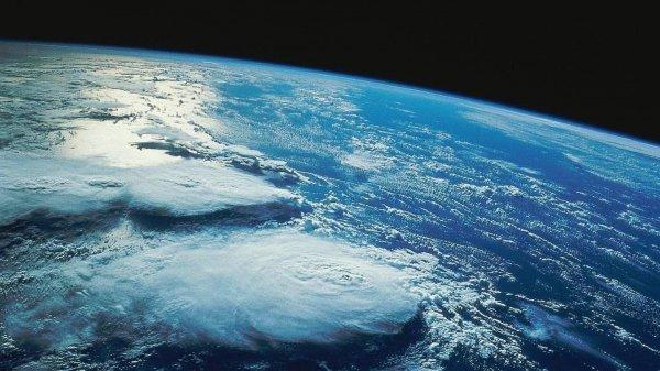 Учёные: В атмосферах далёких планет может существовать жизнь