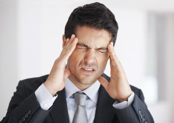 Новый препарат поможет снизить частоту приступов мигрени — Ученые
