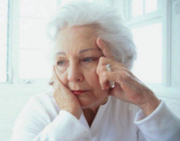 Учёные: Женщины с болезнью Паркинсона имеют меньше шансов на уход