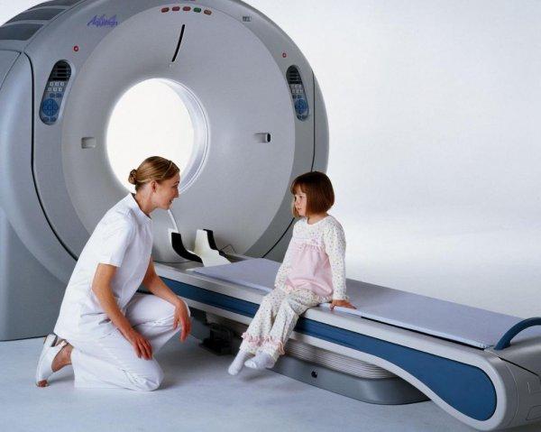 Учёные разработали препарат для лечения опухоли мозга у детей