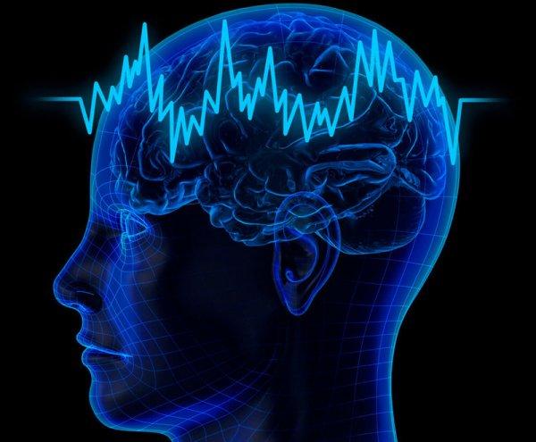 Учёные: Мозг человека способен предсказывать будущее
