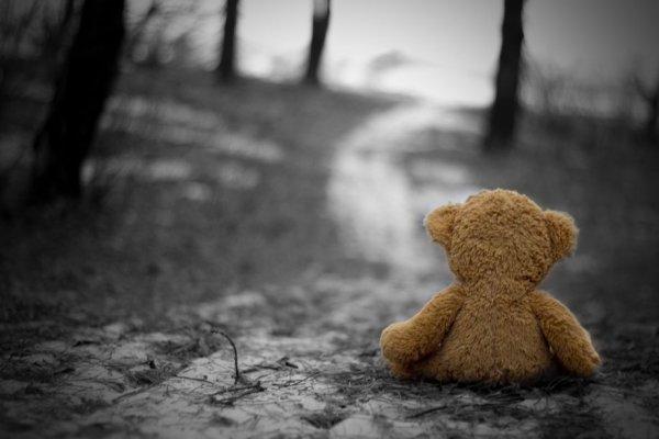 Названы регионы России с самым высоким уровнем депрессии