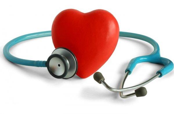 Учёные: Снижение артериального давления свидетельствует о смерти через 18 лет