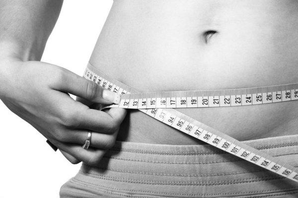 Учёные опровергли, что сидячий образ жизни не влияет на увеличение веса
