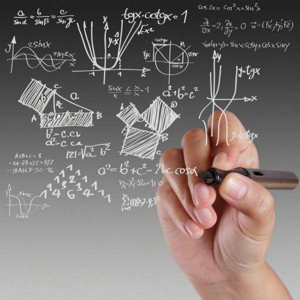 Российский математик доказал теорему, которая оставалась недоказанной 40 лет