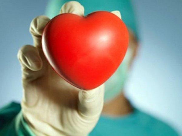 Человечество через 10 лет откажется от пересадок сердца ради этики
