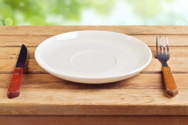 Ученые доказали пользу голодания для больных диабетом