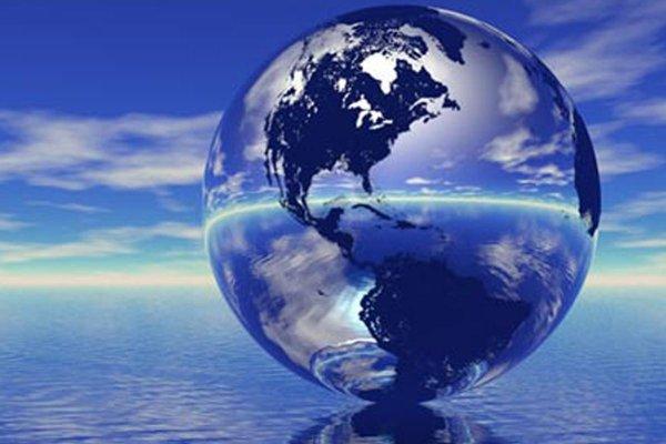 Учёные из РФ создадут глобальную физическую модель мирового океана