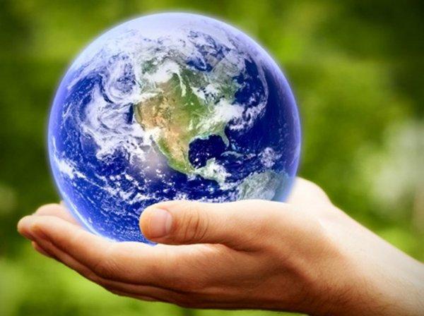 Ученые услышали «голос» Земли на дне океана