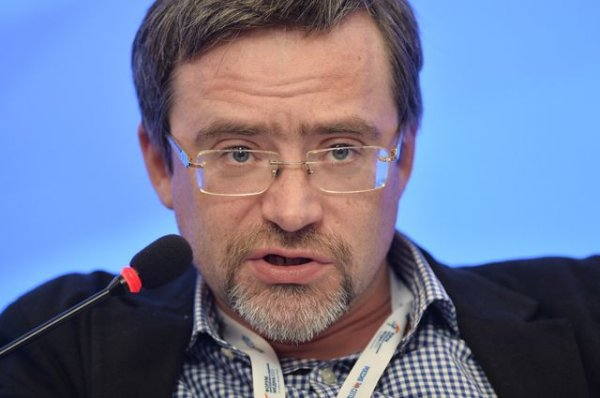 Глава ВЦИОМ призвал россиян не бояться восстания машин