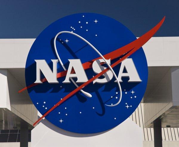 14 декабря NASA расскажет про обнаруженные новые экзопланеты