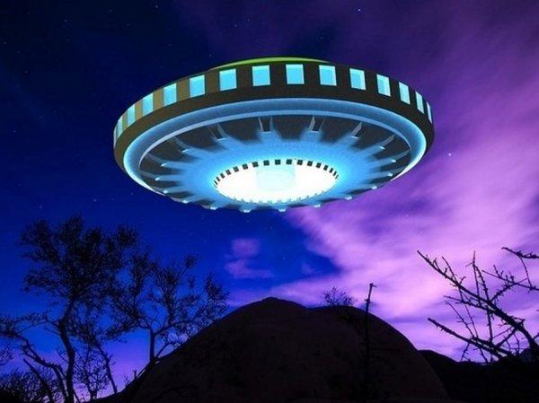 Уфолог сообщила, когда именно можно будет увидеть НЛО