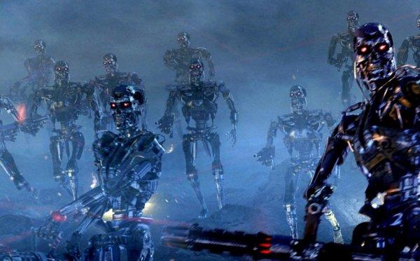 Учёные считают, что развитие технологий приведёт к гибели человечества
