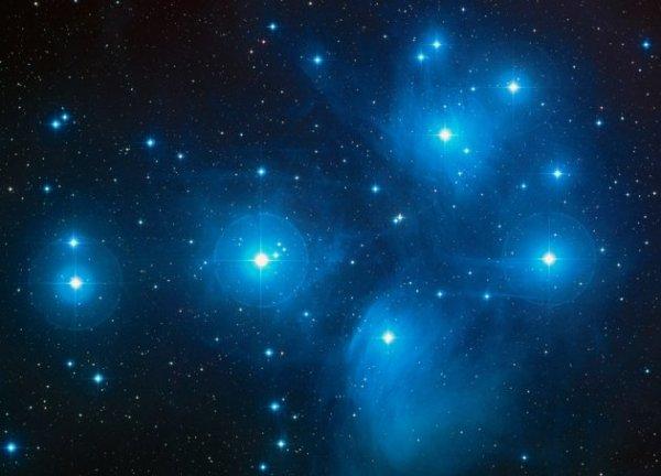 Астрономические подтверждения библейских событий: Звезда Вифлеема это комета Галлея, а Иисус родился в октябре